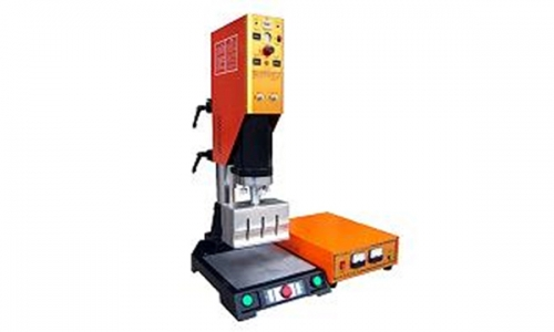 江苏超声波焊接机