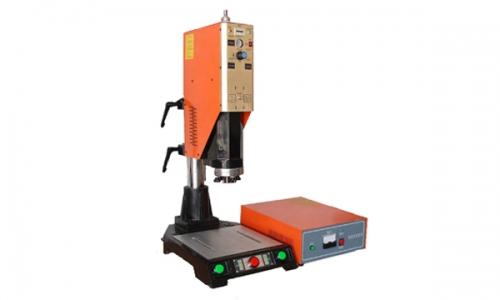 江苏塑料焊接器