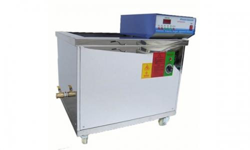 上海工业用超声波清洗机