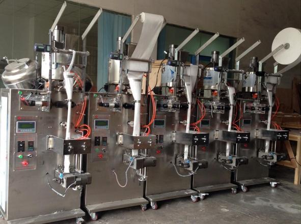 河南超声波设备,河南超声波焊接机、河南超声波设备厂家